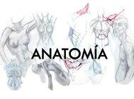 como_estudiar_anatomia_referencias_atlas_y_mas_youtube_82061.jpg
