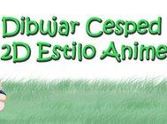 dibujar_cesped_2d_en_photoshop_youtube_85120.jpg