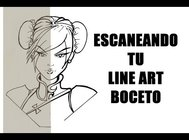 escanear_limpiar_y_mejorar_tu_linea_en_photoshop_e_illustrator_cs6_youtube_73114.jpg