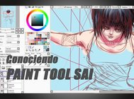 tutorial_conociendo_paint_tool_sai_youtube_76048.jpg