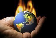Cambios_Climaticos_9278.jpg