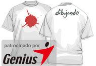 Primer_concurso_diseno_camisetas_dibujando_2010_11703.jpg