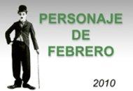 Febrero_Historia_muda_291.png