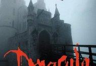 CONCURSO_JUNIO_2011_Dracula_Bram_Stoker_19129.jpg
