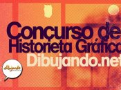 concurso_de_historieta_grafica_no28_25211.jpg
