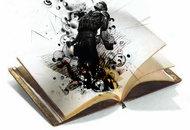 concurso_enero_2012_erase_una_vez_un_libro_27462.jpg
