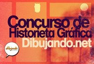 concurso_de_historieta_grafica_no40_32397.jpg