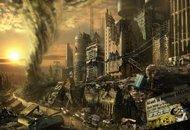 apocalipsis_38136.jpg