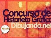 concurso_de_historieta_grafica_no31_29519.jpg