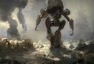 robots_55992_0.jpg