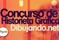 concurso_de_historieta_grafica_no84_63862.jpg