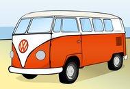 volkswagen_transporter_t1_68482.png