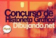concurso_de_historieta_grafica_no93_72310.jpg