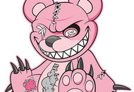 teddy_monster_83041.jpg
