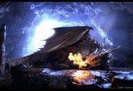 no_despiertes_al_dragon_84831.jpg