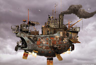 1600x1170_21061_Airship_concept_3d_fantasy_junkyard_steampunk_airship_picture_image_digital_art_222105.jpg