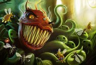 carnivorous_plant_art_wallpaper_1001593569_235224.jpg