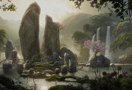 maleficent_concept_art_4_218923.jpg