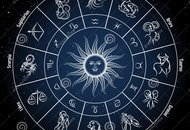 zodiac_circle_horoscope_signs_fish_pisces_scorpio_aquarius_zodiak_aries_virgo_vector_illus_321764.jpg
