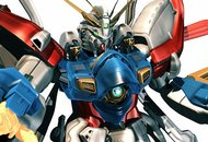 Mobile.Suit_.Gundam.00.600.1031809_376716.jpg