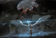 angels_fighting_demons_fantasy_art_angel_wings_demon_wings_cloth_silk_art_wall_poster_and__349942.jpg