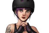 roller_girl__by_mauricio_morali_d7vekhl_fullview_414665.jpg