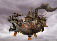 1600x1170_21061_Airship_concept_3d_fantasy_junkyard_steampunk_airship_picture_image_digital_art_222105.jpg