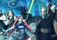 swcv_clone_wars_poster_villain_by_hodges_art_336550.jpg