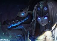 kindred_by_songjikyo_d9b3a9c_358561.png