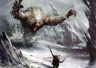 ca3bc6e55175afe4bd5e9f222e18f3fe__fantasy_creatures_mythical_creatures_346431.jpg