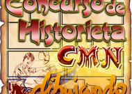 Concurso_dibujando_final_390288.jpg