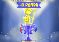 Torneo_dibujando_RONDA_465031.jpg