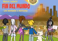 evento_del_fin_del_mundo_468837.jpg