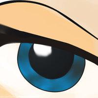 ojos de prueba 0001
