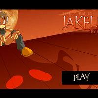 La maldicion De Jakelin