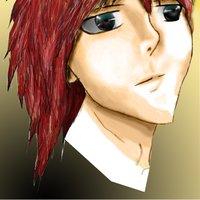 Mi Personage Kio
