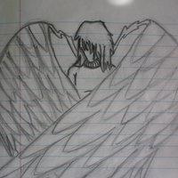 ammm... angel?