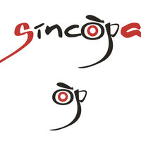 LOGOTIPO SINCOPA