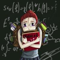 Temporada de examenes