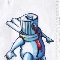 SuperCap_Sketch