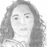 otro retrato