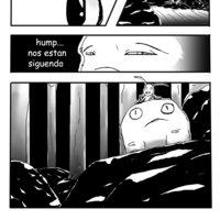 Comic aventura pag 01