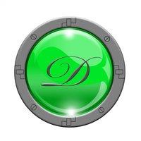 logo dig master