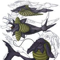 Evolución del Chapoctimus
