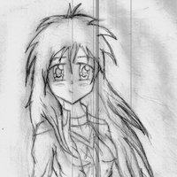 drawgirl