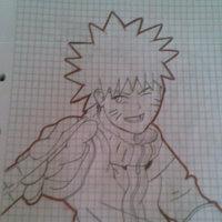 Naruto I