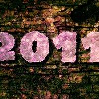 Feliz 2011
