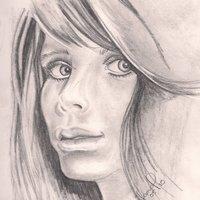 Retrato -.-