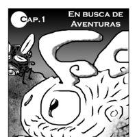 Aventura 01