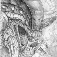 El devorador